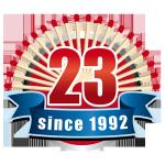 23let-square