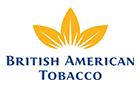 Bristish American Tobaco