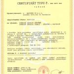 certificat1