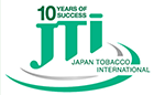Japan Tobaco Inc.